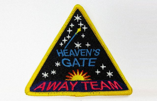 http://www.nobledreams.co.uk/uploads/117_heavensgatepatch.jpg